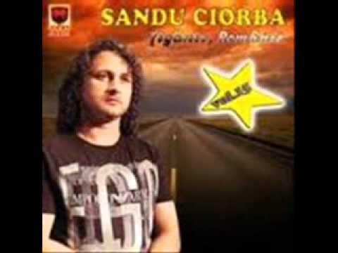 Nicolae Guta & Sandu Ciorba - Focul din satra