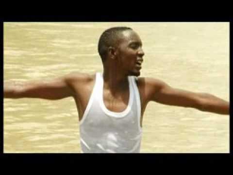 Download Adamu hassan nagudu hausa song (idan kaga wata, zakaga zahra)