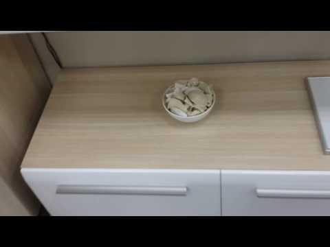 Новая гостиная LUMIO 1 в нашем салоне. г.Озерск.