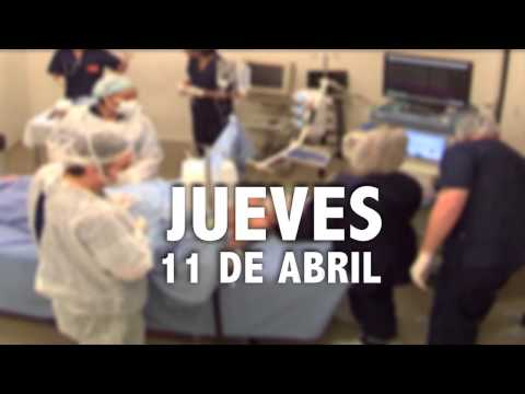 taller-de-toma-de-decisiones-en-eventos-hemodinámicos---11-04-2013
