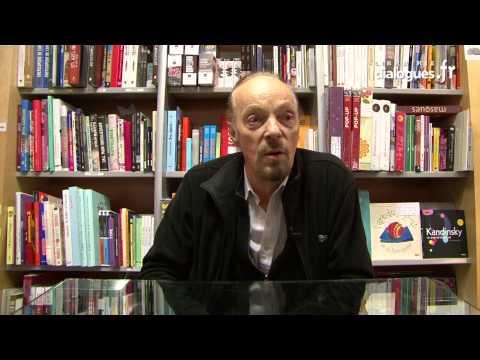 Vidéo de Alan Stivell