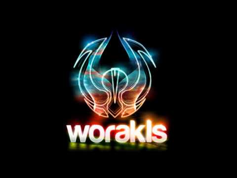 Worakls   Eibrab
