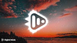 Post Malone - I Fall Apart (Vibelingual Remix)