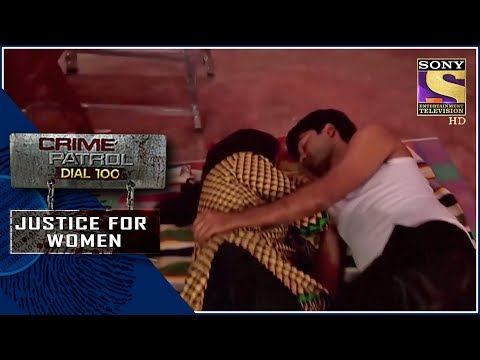 Crime Patrol | भीड़ | Justice For Women