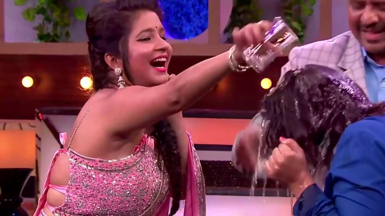 Shubha Poonja naked (88 foto and video), Ass, Leaked, Twitter, panties 2018