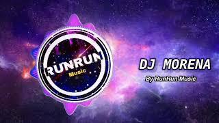 Download lagu DJ MORENA 2020 SANTAI Nostalgia 2012
