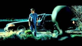 Paul (2011) - Official Trailer [HD]