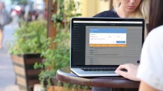 Case.pro — ведите дела, проекты и контролируйте работу юристов в одном окне