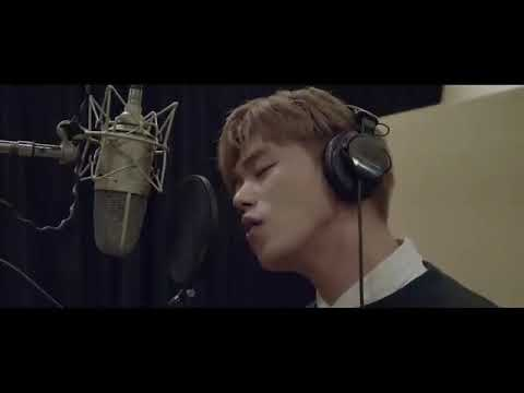 Ost Encounter -ERIC NAM THE NIGHT