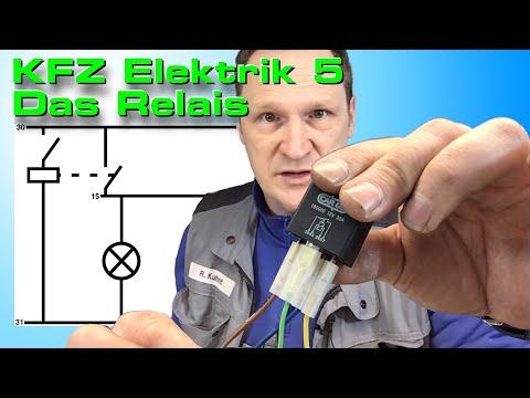 Stecker KFZ Zigarettenanzünder Steckdose SicherungAnschluss Pumpe Wasserhahn