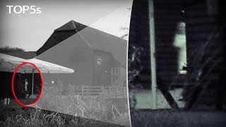 5-spooky-paranormal-entities-photographed-at-haunted-locations