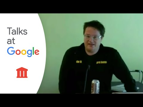 "Aaron Hurst: ""How to Have an Epic Career and Still Be an Inspiring Parent"" 