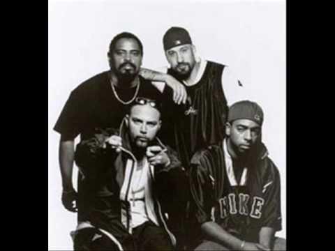 Cypress Hill Fuck Westside 75