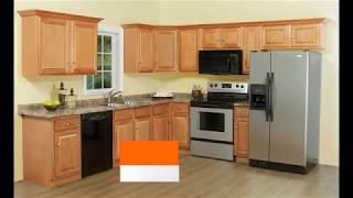 kitchen wooden work design interior 2019 | kichen images