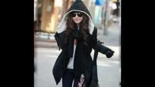 куртка парка трансформер женская(куртку парку трансформер женскую можно купить в интернет магазине. Подробнее http://c.cpl1.ru/78H8., 2014-11-15T20:07:40.000Z)