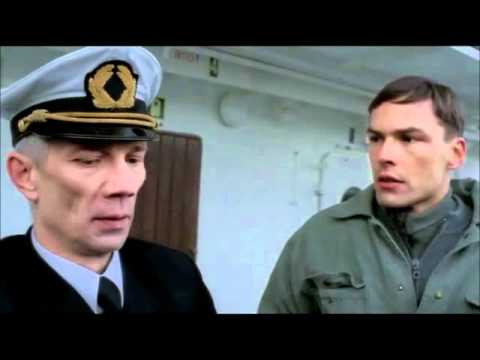 Baltic Storm is listed (or ranked) 4 on the list Donald Sutherland Mystery Roles