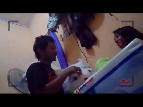 Kida Jaman Now Parah Traveler Video
