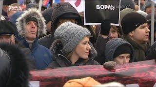 видео Навального не допустили до участі у виборах президента РФ