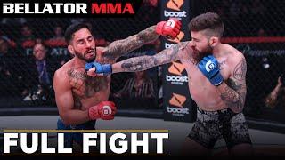 full-fight-henry-corrales-vs-andy-main-bellator-208