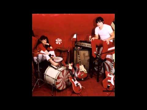The White Stripes - If I Had Possession Over Judgement Day