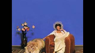 Minnie Riperton- Adventures in Paradise 1975- Full Album