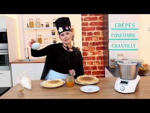 chandeleur-:-comment-réaliser-un-gâteau-crêpes-avec-le-compact-cook-elite-?