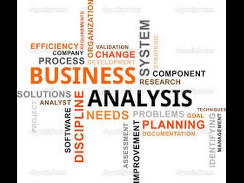 Business Analyst Training and Placement Live BA Classes 100% Job