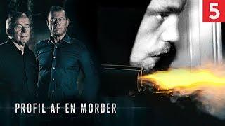 Rockerdrab eller vennens hævn? | Profil af en morder | Kanal 5