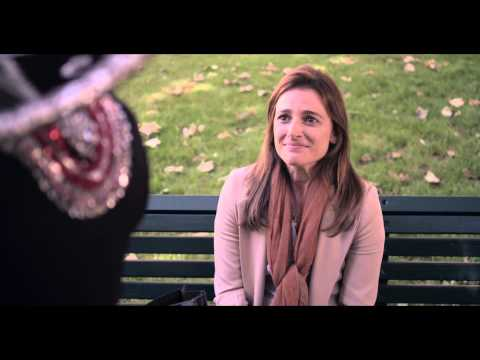 the-park-bench---trailer