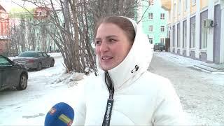 Жительница посёлка Титан приняла участие в реалити-шоу