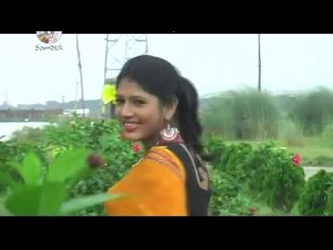 Roby Chowdhury - Koster Kono Dag | Pasha Pashi Album | Bangla Video Song
