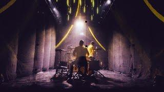 "Twenty One Pilots - &quotBandito"" Live (Bandito Tour Cleveland 2018)"