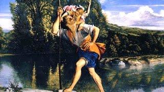 Popular Videos - Saint Christopher & Prayer