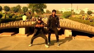 Badshah-DJ Waley Babu!featAasthaGill/ shaan shaikh