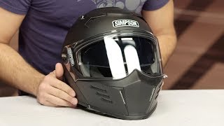 Top Cafe Motorcycle Gear