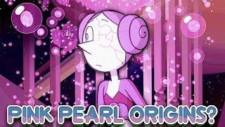 steven-universe-future-confirmed-plotlines-pink-pearl-bubbled-rose-quartzes-explained