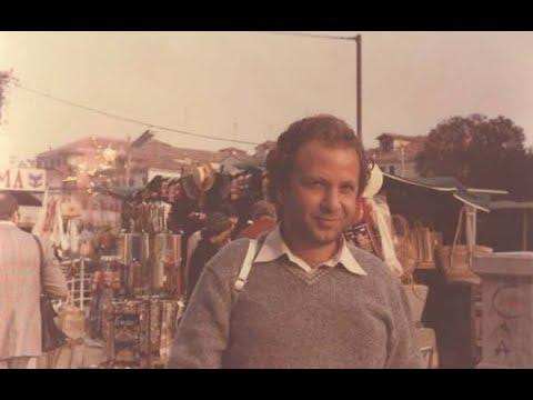 قناة -ذاكرة الأنصار- الحلقة رقم 62: سنجار: ذهابا وإيابا /الجزء5 (حصارالعنكبوت-الشهيد أبو آيار)  - 01:55-2018 / 12 / 11