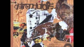 Astronautalis - Some Things Will Never Change