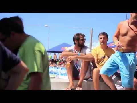 Hippies encerram meio ano de trabalhos de finalistas na Madeira from YouTube · Duration:  4 minutes 46 seconds