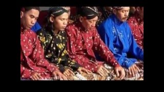 Sejarah Kelas X - Teori Asal usul Nenek Moyang Bangsa Indonesia