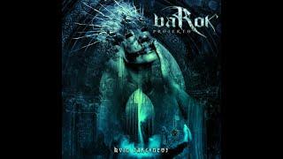 BaRok-Projekto – Kaŝiri'   (Oficiala muzikvideo)