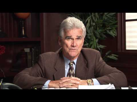 Wills & Family Law : How to File for Child Custody Without a Lawyer