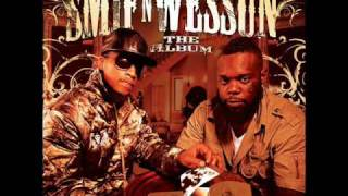 Watch Smifnwessun See The Light video