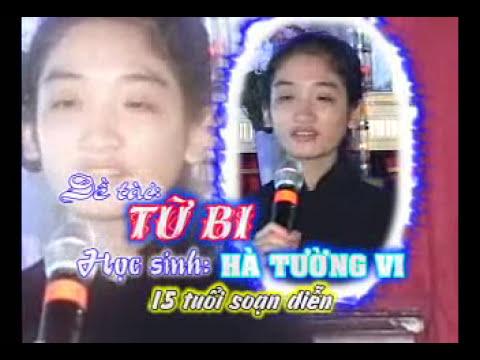 PGHH - Tu Bi - Ha Tuong Vi - HoaHaoMedia.Org