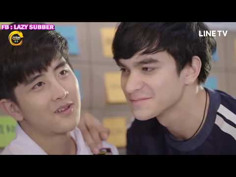 (ENGSUB )What The Duck The Series Episode 1 PART 1