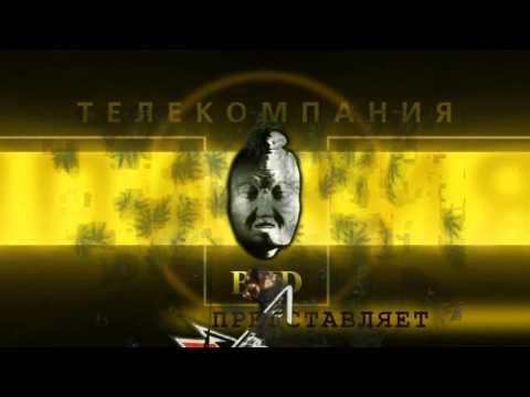 Телекомпания MLG представляет. (MLG пародия) thumbnail
