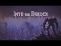 Into The Breach Announcement Trailer (Creators of FTL)