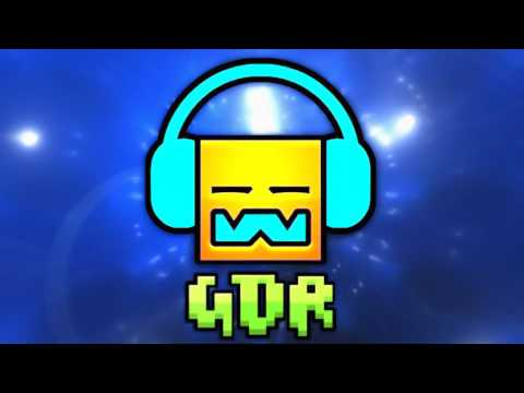 Colbreakz - Kirby Dubstep Remix [ Geometry Dash Music ]