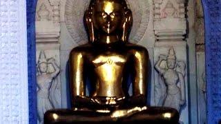 Shri Digamber Jain Sarvoday Tirth  Atishay Kshetra , Amarkantak India