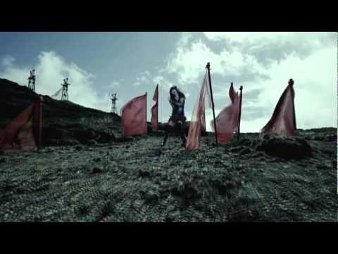 LiSA 『oath sign』-MUSIC CLIP Short Ver.-